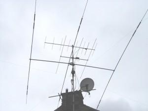 G3PHO antennas-1