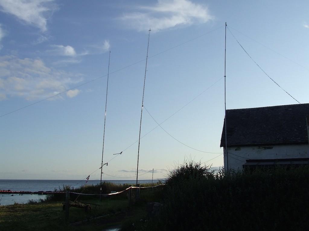 arran antennas2